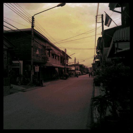 IMG-20120607-WA003